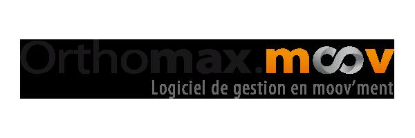 orthomax-logo-2